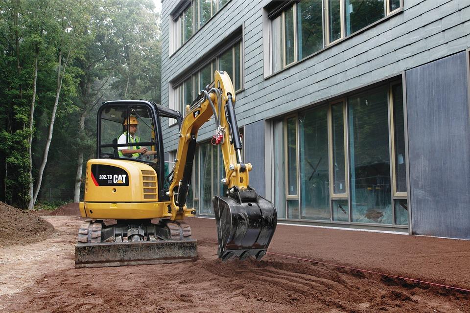 Quels conseils pour réussir la rénovation de votre habitation ?